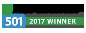 2017 MSPmentor winner - denver msp IT support